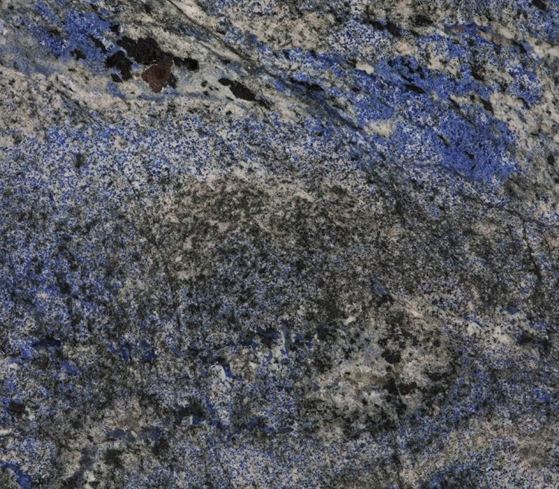 Azul Bahia (2)