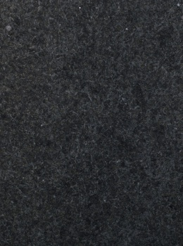 Black G684 — kopia
