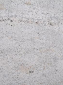 Ivory White Prem (2)