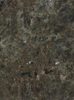 Labradorite-Australe-Verde
