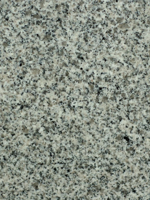 Grey-G603