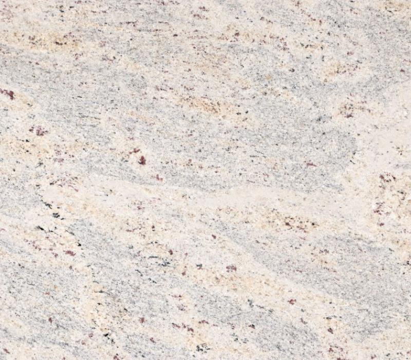 Kashmir White detal  (1)