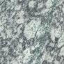 Olive Green detal  (2)