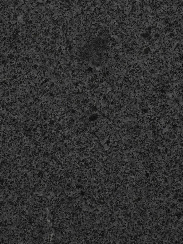 Padang-Dark-G654