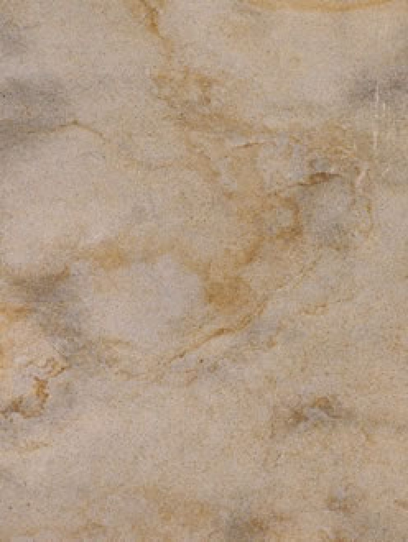 sandstonegolden