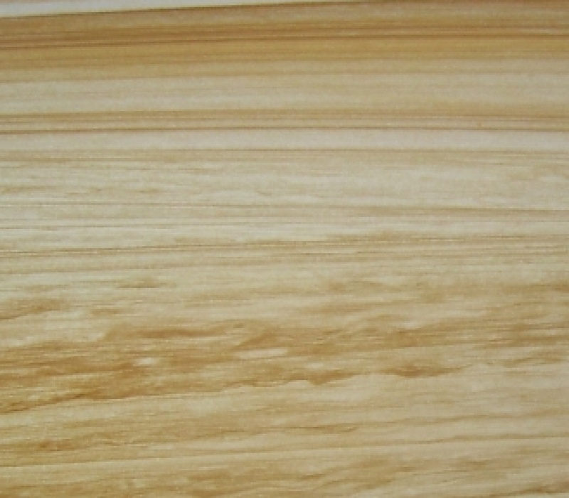 teakwood_5_20090407_1292620985