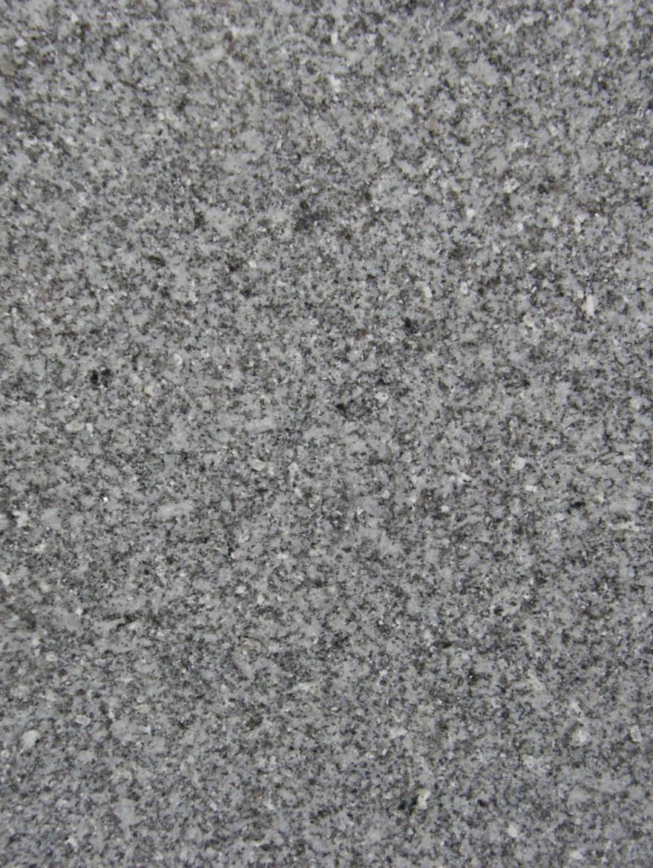 silver-grey_f