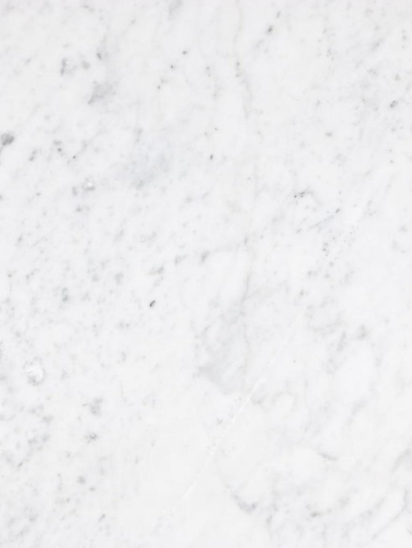 Bianco Carrara C detal  (2)
