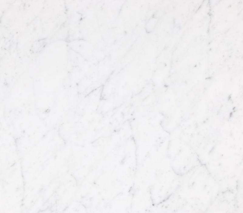Bianco Carrara C detal  (1)