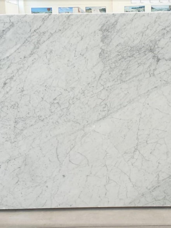 Carrara C 3171