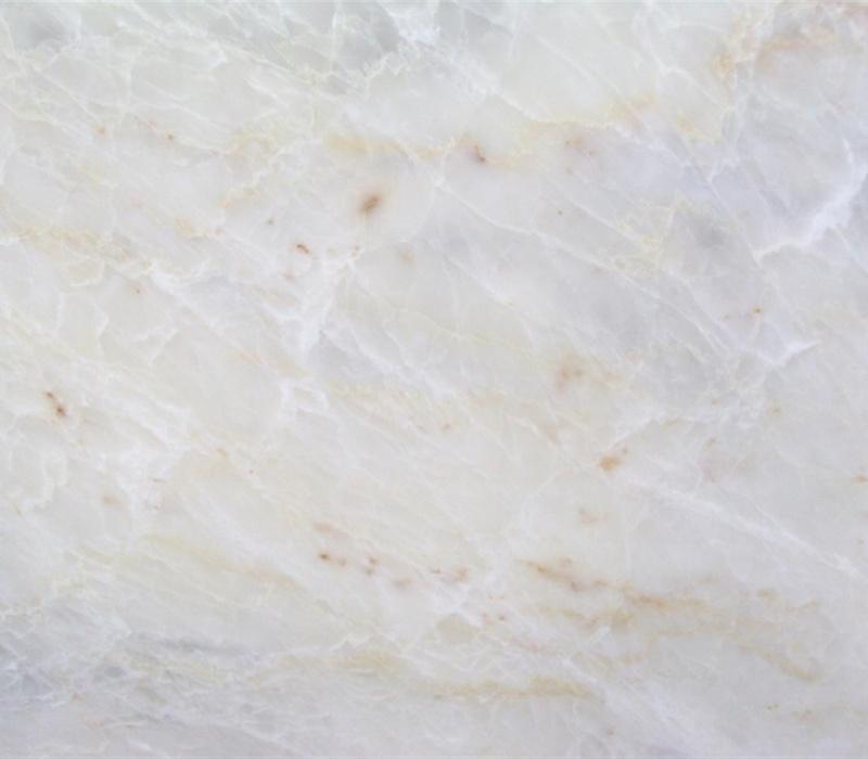 Bianco-Delicato