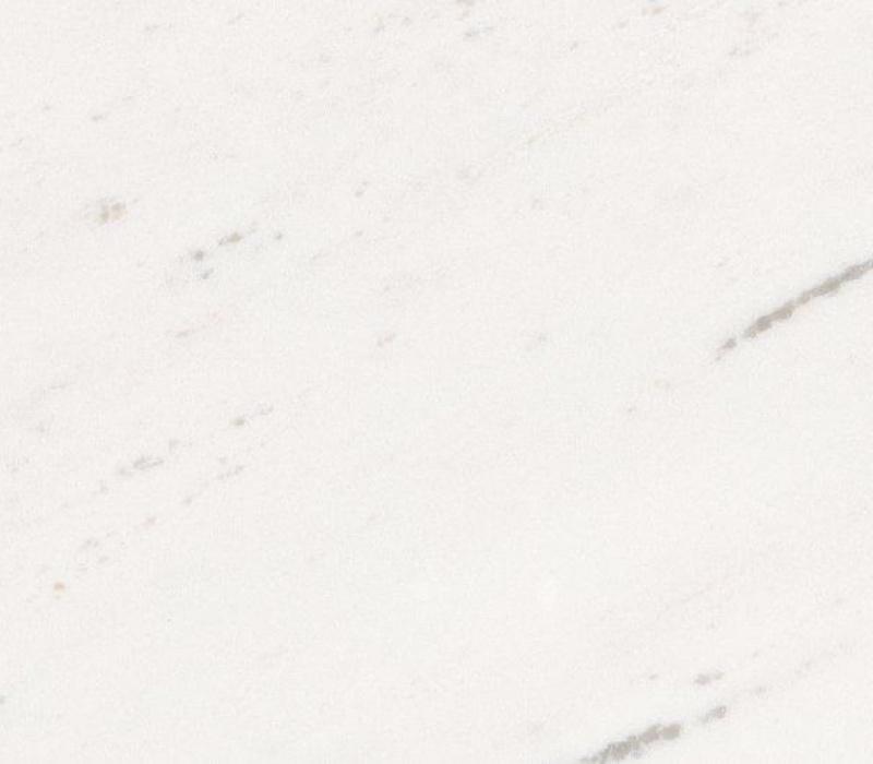 Bianco Pietra (cała płyta) (1)