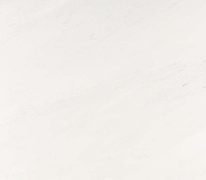 Bianco Pietra (detal)