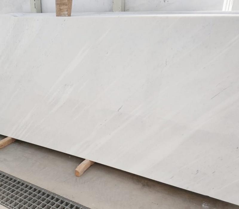bianco pietra 2