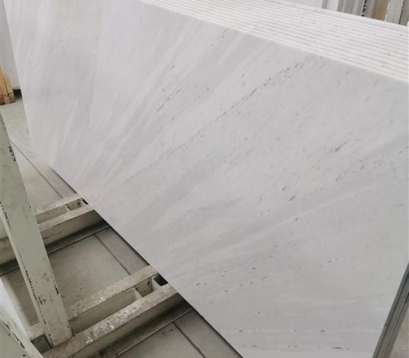 bianco pietra 22