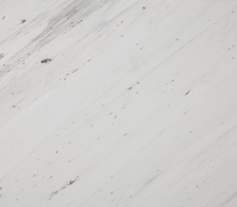 Bianco Pietra — kopia