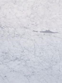 Bianco-Carrara-Goia