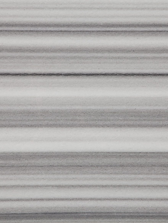 Marmara White (1)