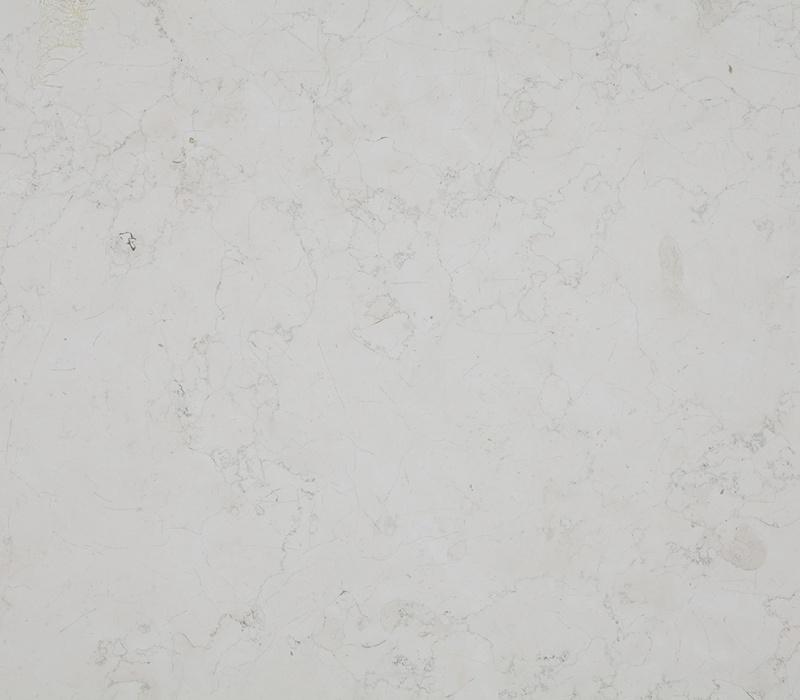 Perlino Bianco (2)