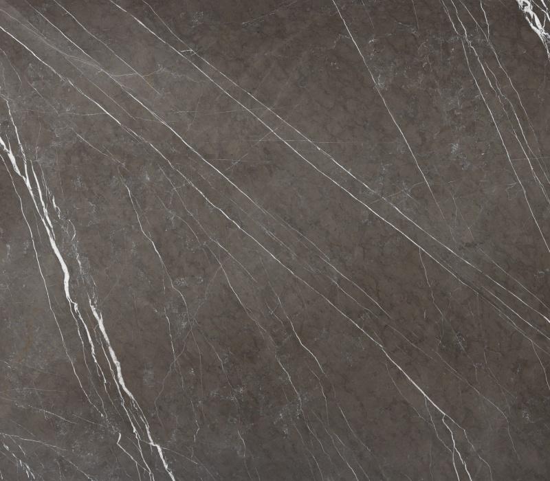 pietra grey tekstura