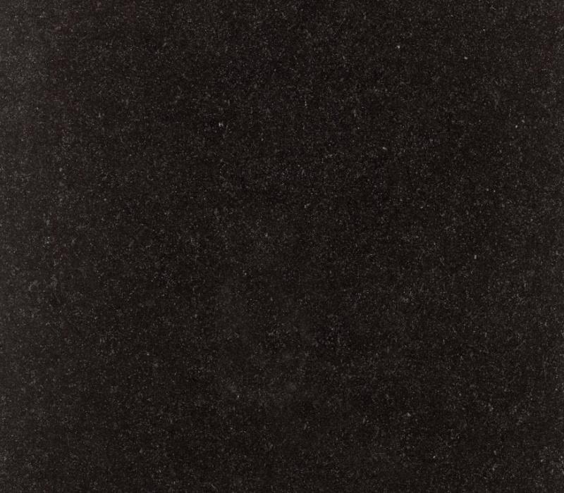 Zimbabwe-Black