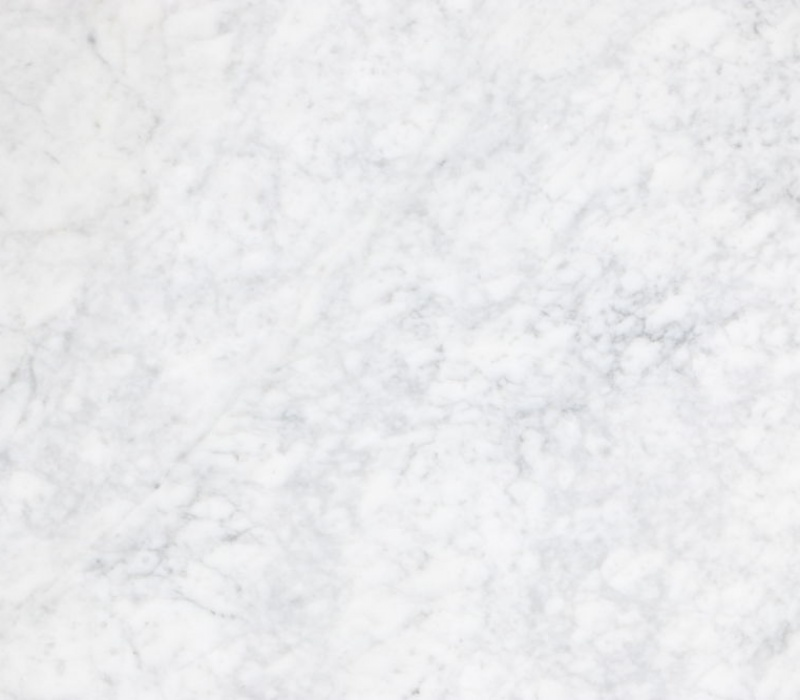 Bianco Carrara CD Chiaro  (2)