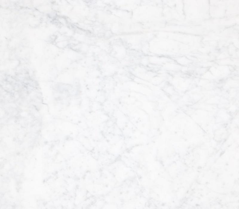 Bianco Carrara CD Chiaro  (1)