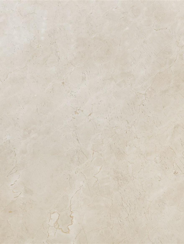 Crema Marfil (2)