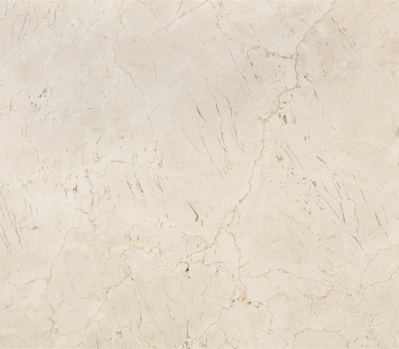 Crema Marfil (1)