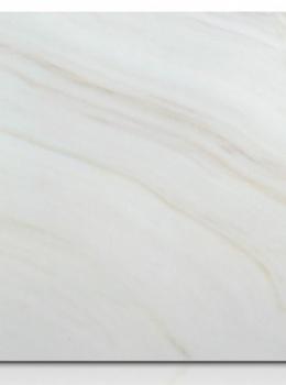 biancolasa