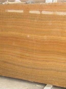 goldenwood