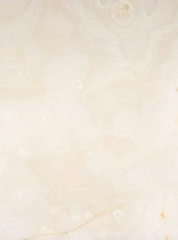 IMG_7859 płyta Onyx White