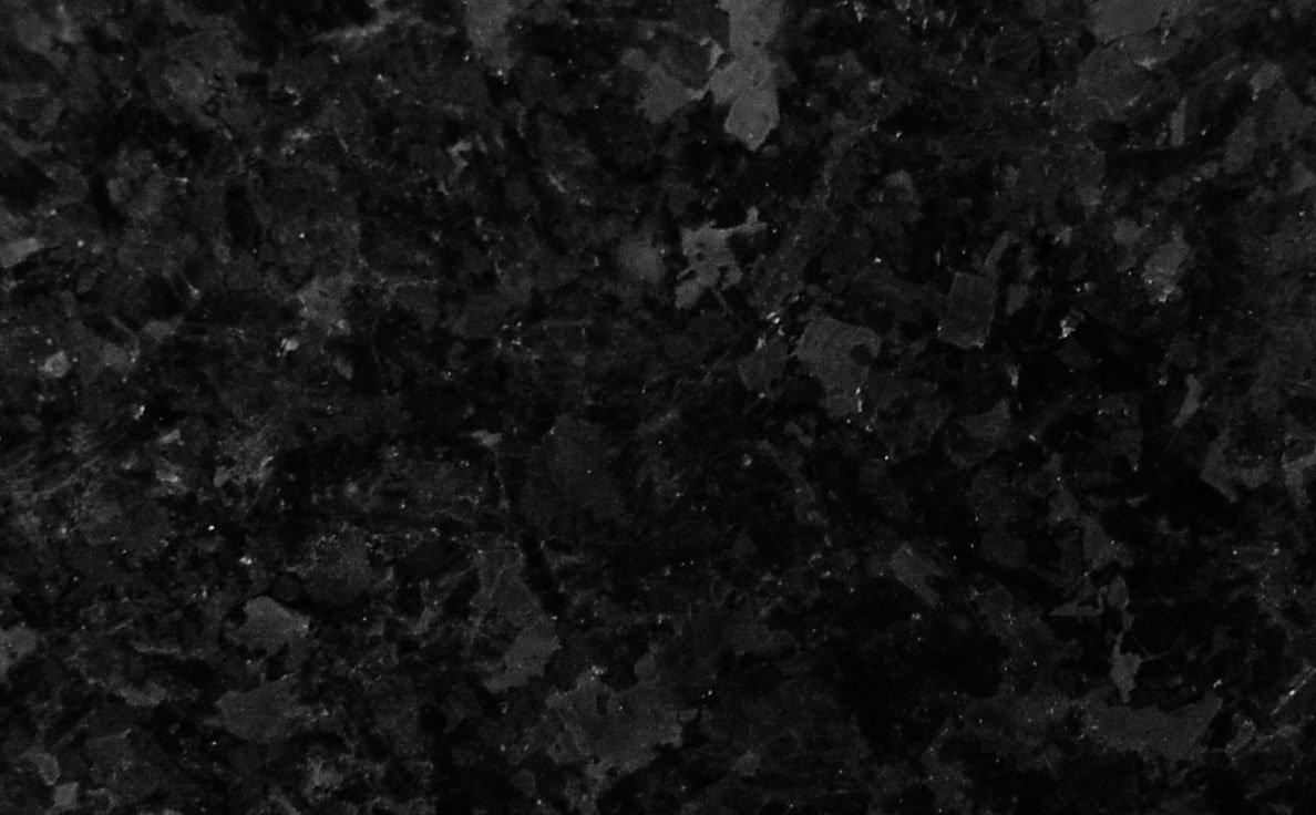 Labrador Angola Salon Kamienia Naturalnego Granit