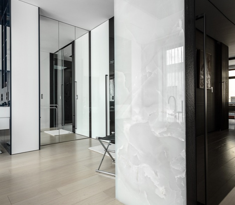0-Salon-Onyx-White-onyks-bianco-White-Macaubas2