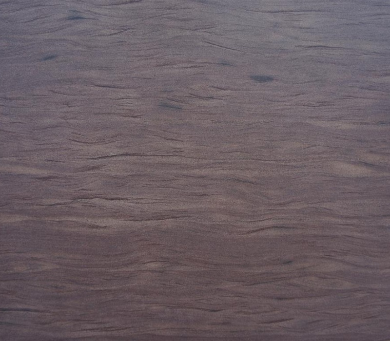 Copper-Wood-Vein-Cut