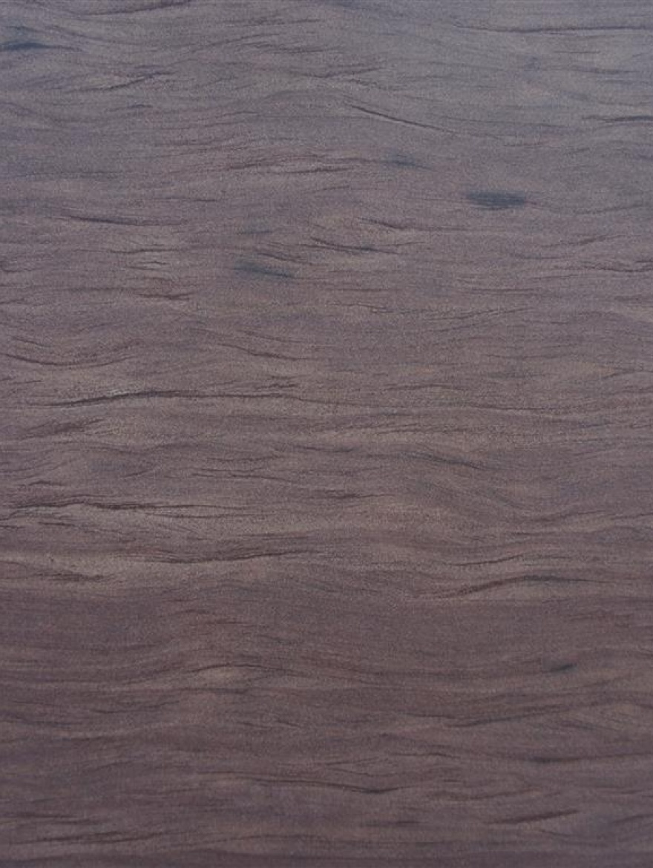 Copper-Wood-Vein-Cut