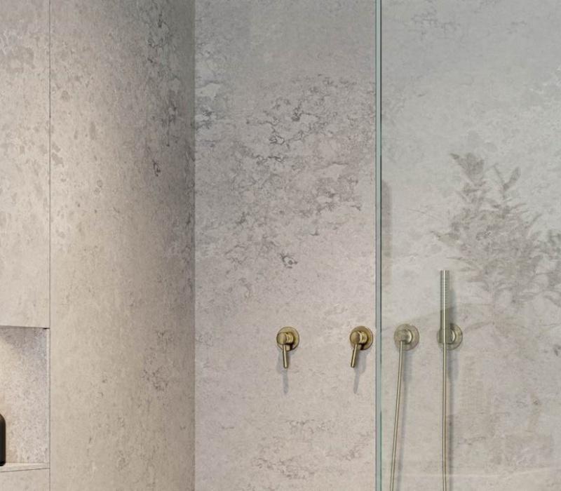 4044_airy_concrete_render_cu_1920x890px