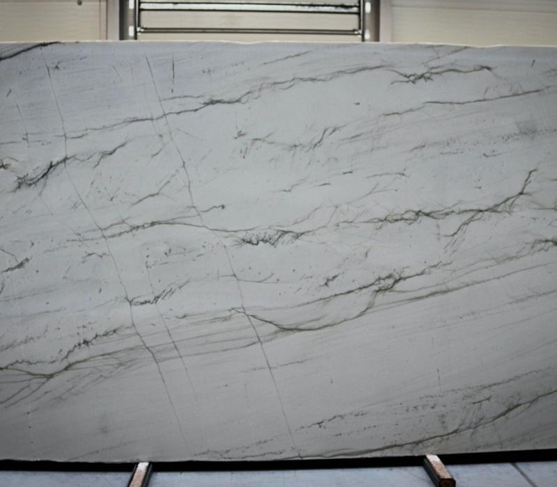 Aria Quartzite1