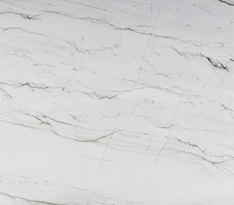 aria quartzite tekstura