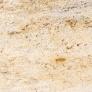 Astoria Ivory  (2)