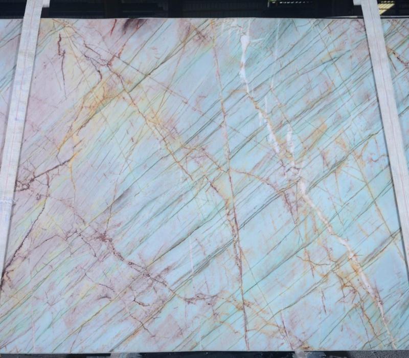 Aurora Borealis-2.0  -14038-block_6006
