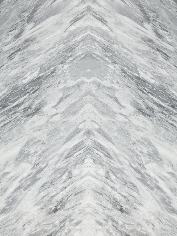Bardiglio Nuvolato (odbicie lustrzane) (1)