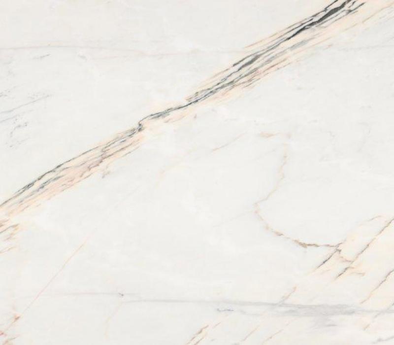 Bianco Aurora (3)