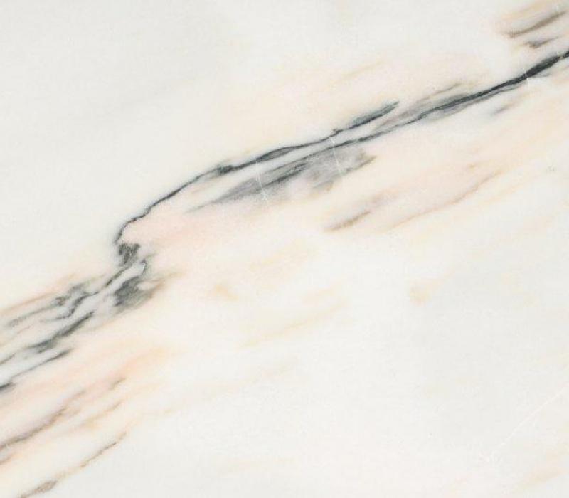 Bianco Aurora (detal)