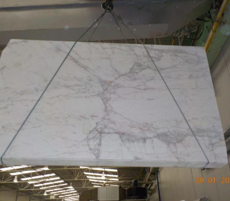 Bianco Serres 1602885 (8)