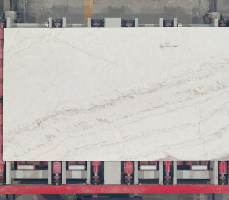 Bianco Serres_01602589_051