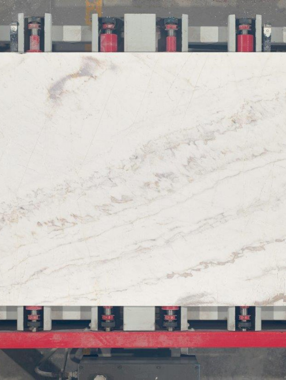 Bianco Serres_01602589_035