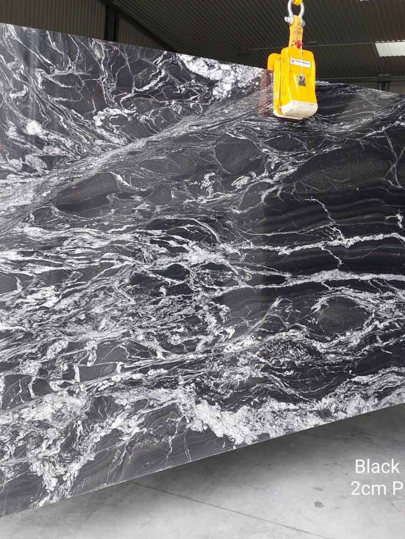 Black Forest MS 2673(335x195) (1) (Medium)
