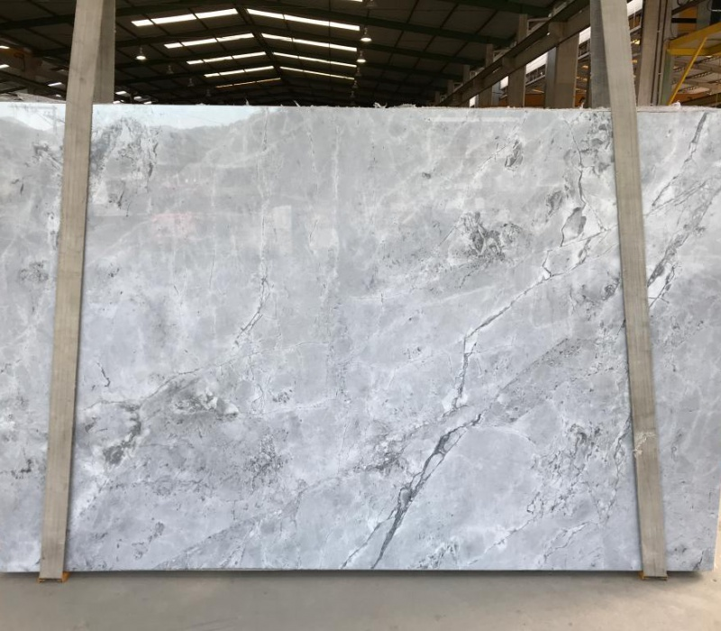Calacatta Super White 2cm - 6813 Slab 41 (3)