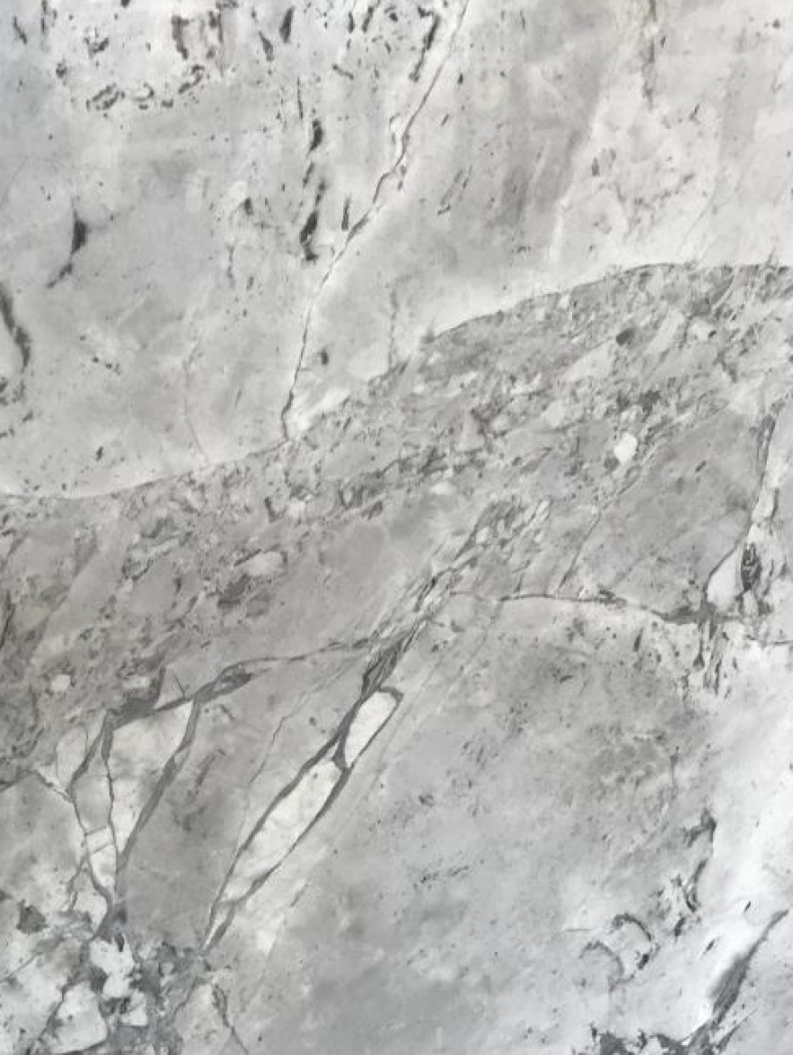 Calacatta Super White 2cm - 6813 Slab 01 (12)